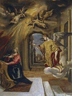 La_anunciación_(El_Greco,_1570)