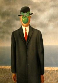 Surrealismo09
