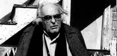 Charles-Olson