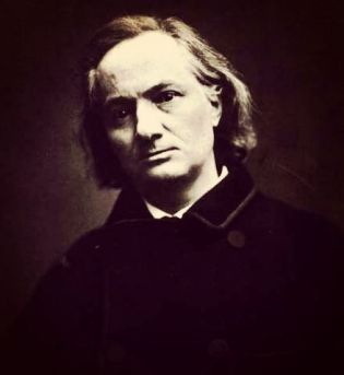 Baudelaire_Chromatic.jpg